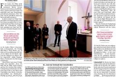 Ev. Kirche Cleversulzbach