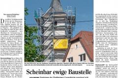 Ev. Kirche Horkheim (2)